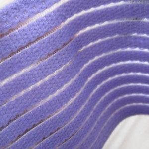 Best Postpartum Corset Soft Nylon Spandex Breathable Elastic Band