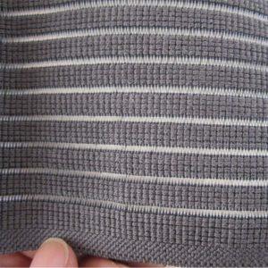 cotton strength elastic band (1)