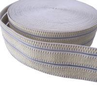 Manufacturing 20cm Width Elastic Abdominal Belt