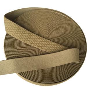 Elastic Bands Braces,Stretch And Adjustable Elastic Bands