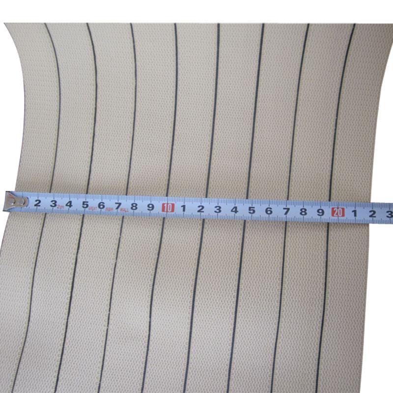 Strength Adjustable Best Maternity Support Belt