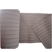25CM Best Belly Band For Pregnancy Support