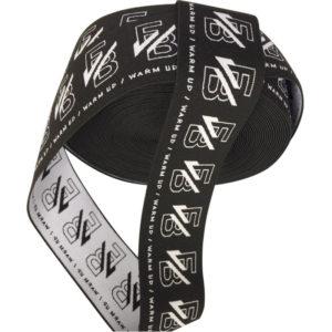 jacquard elastic waistband for boxer (2)