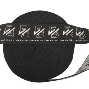 jacquard elastic waistband for boxer (4)