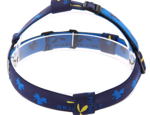 Headlamp belt promotion – best price headlamp belt of 2020